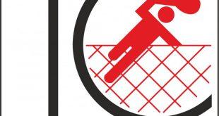 TCG Logo 2014